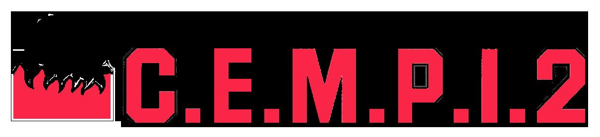 C.E.M.P.I.2