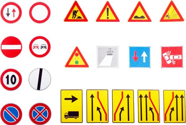 segnaletica_verticale